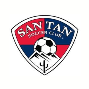 San Tan Soccer Club