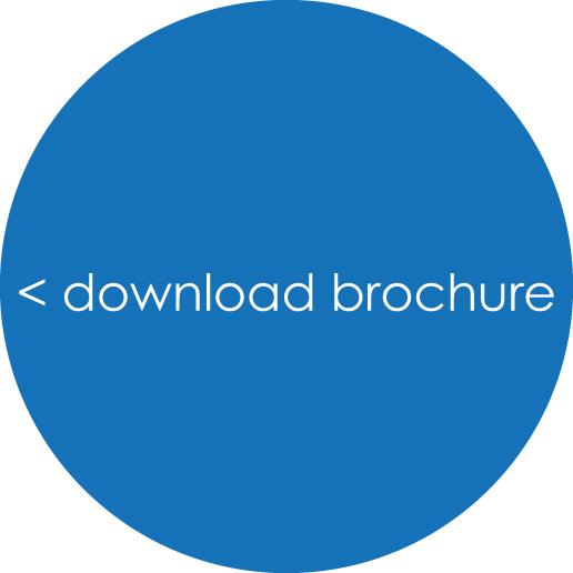 Download Marketing Civil Engineering Brochure